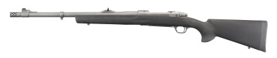 Ruger Hawkeye Alaskan Rifle 6