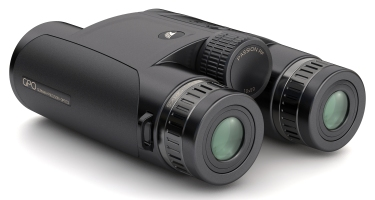 German Precision Optics binoculars