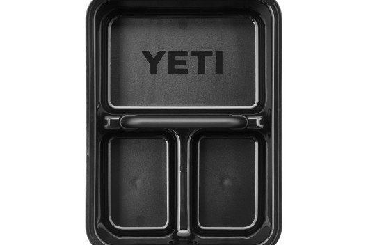 YETI_LoadOut GoBox_Caddy_CU