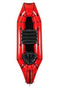 ORX19-RED-TOP-200x300.jpg