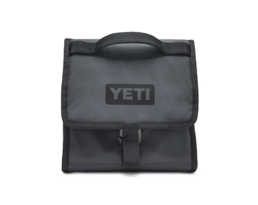 lunch bag YETI photo