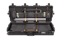 Pelican Archery Case