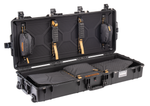 Pelican Bow Case