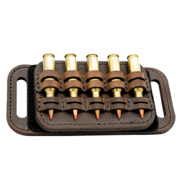 Ammo Caddy