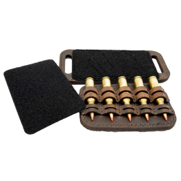 Versacarry Ammo