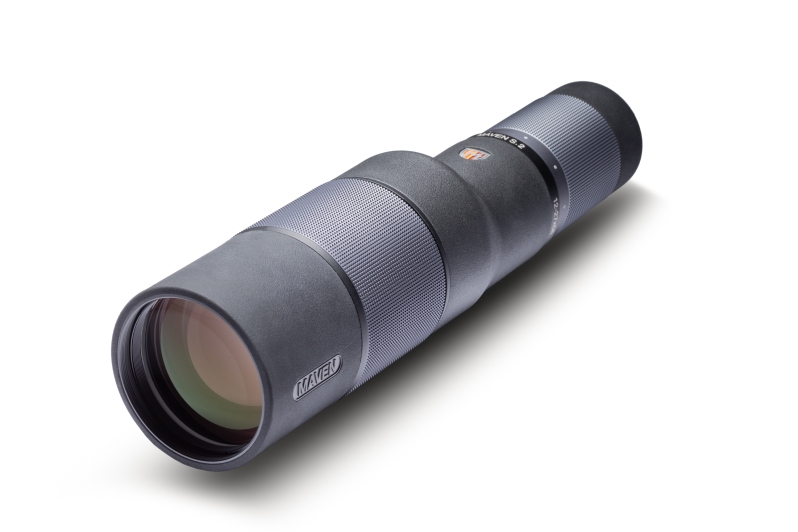 Maven Lightweight and Compact Spotting Scope