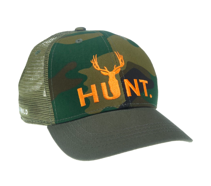 HUNT. Muley Hat.png