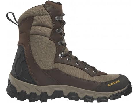 LaCrosse Loadstar boot