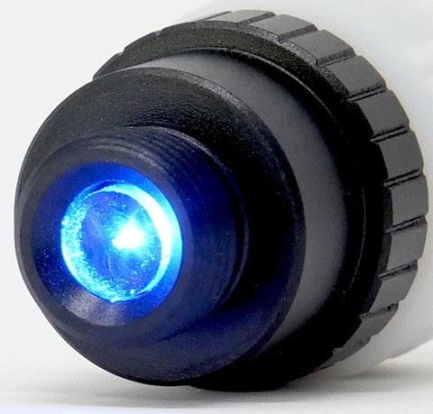 Viper Sight Light