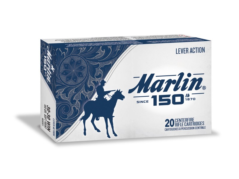 30-30-Win.-Marlin-150th-Ammunition