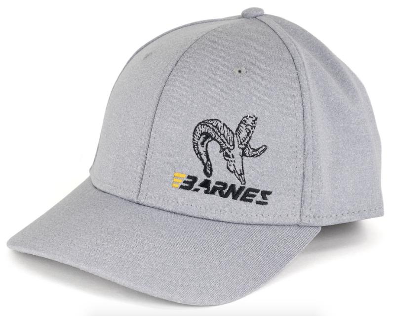 Barnes Sheep hat