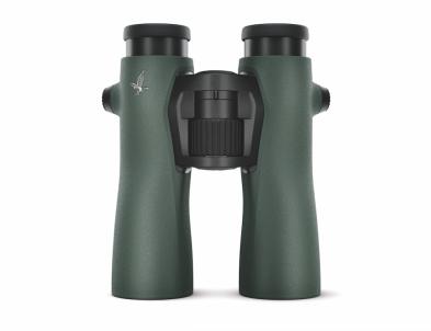 SWAROVSKI NL Pure binocular