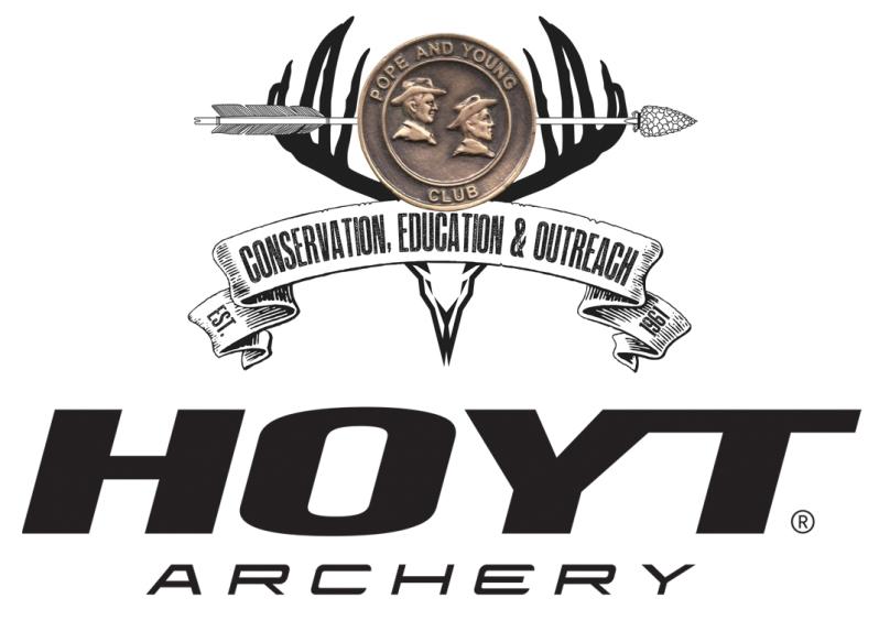 HoytPYSupporter